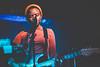 Vagabon (thirdgrey) Tags: vagabon indie rock pop rb soul concert show gig new york city nyc live music alphaville brooklyn