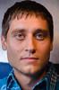 My brother Scott (Matt Gilley) Tags: nikond7000 nikon 50mm f28 iso100 colorportrait face plaidshirt facialhair eyes strobist 2lightsetup silverumbrella sb600ungelled skindetail skintexture removedfromstrobistpool incompletestrobistinfo seerule2