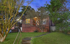 46 King Street, Dundas Valley NSW