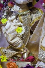 Janmashtami_250816_IMG_2916 (iskcon leicester) Tags: radhamadhava radha madhava srila prabhupada august 2016 janmashtami citycentre festival leicester drama music arts gopidots party birthday krishna hare rama maha mantra meditation bhaktiyoga bhakti
