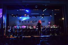 Jahreskonzert 2016