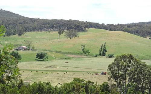 Address available on request, Bungonia NSW 2580