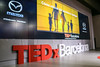 """TEDxBarcelonaSalon 15/11/16 • <a style=""""font-size:0.8em;"""" href=""""http://www.flickr.com/photos/44625151@N03/30903369182/"""" target=""""_blank"""">View on Flickr</a>"""