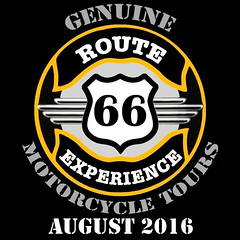 Route 66 Experience (ROUTE 66 EXPERIENCE) Tags: route66experience route66 ruta66 hog harleydavidson harleyownersgroup indian viaje bike biker meeting motard moto motorrad motero motorcycle motociclismo motorcycletouring motorcycletour mother road roadmaster street softail glide honda
