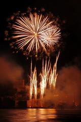 2016-09-11 00-35-03 K3 IMGP1119aka (ossy59) Tags: feuerwerk fuegosartificiales fuegos fireworks fiestaspatronales peniscola pentax k3 tamron tamron2875 tamron2875mmf28 tamronspaf2875mmf28xrdi tamronspaf2875mmf28xrdildasphericalifmacro