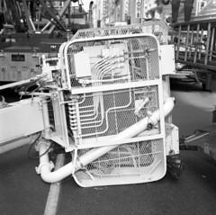 Snorkel 3 Incident Sunday July 5, 1970.