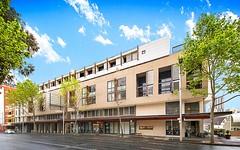 609B/444 Harris Street, Ultimo NSW
