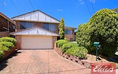 133 Rausch Street, Toongabbie NSW