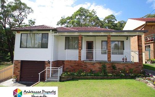 Address available on request, Kahibah NSW 2290