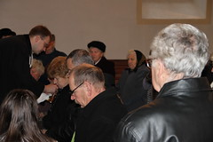 IMG_6418 (ecavliptovskyjan) Tags: krst 2011