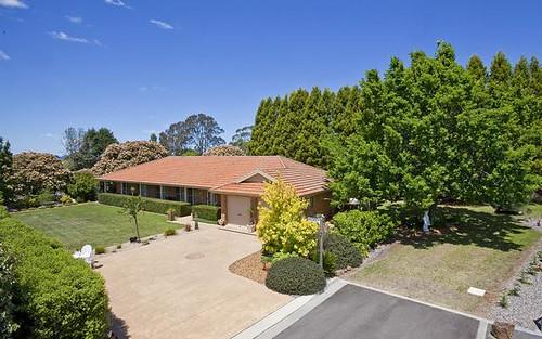 6 Narellan Road, Moss Vale NSW 2577