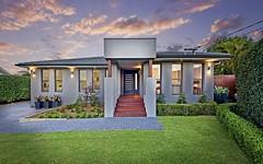 80 Mullane Avenue, Baulkham Hills NSW