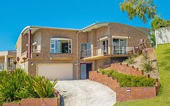 75 Tamarind Drive, Cordeaux Heights NSW