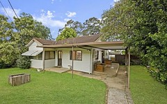 Address available on request, Wentworthville NSW