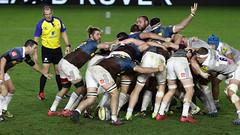 2016_11_27 Quins v Bath_18 (andys1616) Tags: harlequins quins bath aviva premiership rugby rugbyunion stoop twickenham november 2016