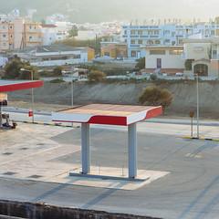 20141010-1553 (danielhermes) Tags: greece newtopographics urbanlandscape samos sonya7