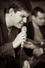 20161118-203244 (cmxcix) Tags: curlyphotography jazz music nightandday nikon nikond750 nikonfx pavelterziysky teahouse thebestofcoleporter indoors sofia sofiacity bulgaria bg