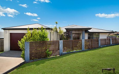 1 Camilla Place, Goonellabah NSW 2480