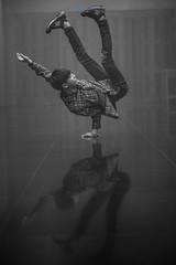 DSC_8830 (Photographer Wuchi) Tags: taiwan taipei travel traveler street black white wuchi blackandwhite free freedom freeze airchair bboy sunset dancer dance        d750 nikon night