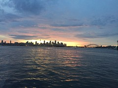 Photo 2-12-2016, 8 06 52 PM (drayy) Tags: axios christmas party yacht boat aqa warren92 axiossystems mvaqa cruise harbourcruise sydneyharbour