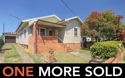 37 Polwood Street, West Kempsey NSW 2440