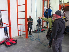 ChrisTaylor_08052015_IMG_3246 (1) (Nomadic Chris) Tags: jan ropeaccess