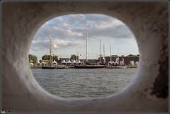 Armada-2013-14-Juin-Photo-Dimitri-0049 (dimitri.photographies) Tags: canon eos grande armada bateaux parade rouen dimitri voiliers navires 2013 650d
