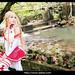 刀劍神域 Sword Art Online ソードアート オンライン SAO 桐人 Kirito キリト 亞絲娜 Asuna アスナ Cosplay