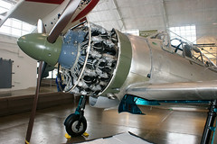 """A6M3 Zero (4) • <a style=""""font-size:0.8em;"""" href=""""http://www.flickr.com/photos/81723459@N04/9229488770/"""" target=""""_blank"""">View on Flickr</a>"""
