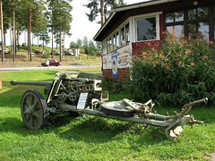 """Pak 38 (1) • <a style=""""font-size:0.8em;"""" href=""""http://www.flickr.com/photos/81723459@N04/9247061046/"""" target=""""_blank"""">View on Flickr</a>"""