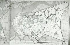 Runcorn Map (The JR James Archive, University of Sheffield) Tags: england runcorn merseyside newtowns