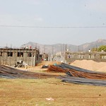 Vijayawada Construction (23)