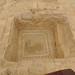 Kourion_10