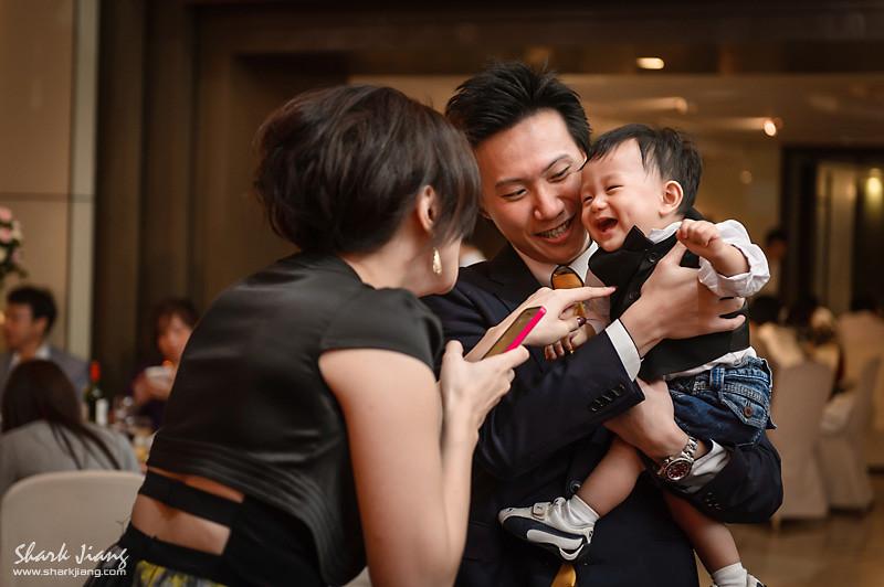 婚攝,晶華酒店婚攝,婚攝鯊魚,婚禮紀錄,婚禮攝影,2013.06.08-blog-0106