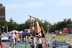LA Track and Field State Championship 2013 (some NOLA) Tags: sports louisiana track stadium highschool walker batonrouge polevault meet