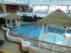 IslandPrincessP1010522 (bbcamera12) Tags: cruiseship oceanliner alaskacruise islandprincess