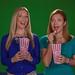 Amanda Sally-popcorn 1