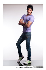 Ronit Pardhal (shirtlesss1) Tags: gay shirtless actors handsome hunk jeans biceps toned abs sixpack malemodel allamericanguys shirtlessjeanscute
