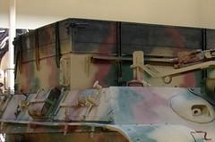 "SdKfz 179 - Bergepanzerwagen (8) • <a style=""font-size:0.8em;"" href=""http://www.flickr.com/photos/81723459@N04/9508951360/"" target=""_blank"">View on Flickr</a>"