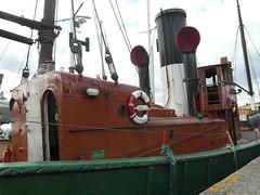 SAM_8665 (.Martin.) Tags: coast great norfolk yarmouth