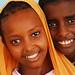 DJI-Djibouti City-0805-057-v1
