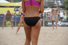 2013 AVP Salt Lake City Open - Pro Beach Volleyball (Utah Guy) Tags: male men beach sports female women beachvolleyball saltlakecity volleyball athletes athlete avp libertypark dougwhite provolleyball cbssports avpvolleyball dougwhiteimages avpsaltlakecityopen volleyballsportscbs