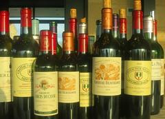 9667861625 a3ccf57a36 m 2013 Bordeaux Images Photographs Chateau Owners Wine Food Life