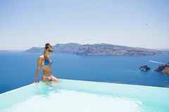 Canaves Oia Suites (Travelive) Tags: pool dinner private wine romance santorini caves massage cave tours greekislands oia canaves cavesuites santoriniwedding santorinihotels greecehotels hotelsinsantorini hotelsingreece greekhotels relaxaation luxuryhotelsingreece canavesoia 5starhotelsingreece