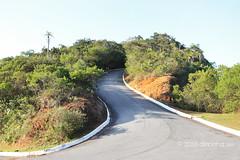 Morro do Careca - Balnerio Cambori. (Dircinha -) Tags: brazil praia beach southamerica santacatarina brsil amricadosul balneriocambori suldobrasil