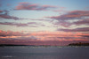 259a.365 | local colour, right (sidemtess | linda) Tags: ocean pink sky colour beauty 35mm canon evening raw flowing 365 manual luscious 35mmf2 60d canon60d sidemtess shuttersisters365 259a365 sundownontheatlantic