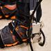 Exoskeleton (6 of 11)