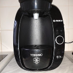 Where can I buy a cheap Tassimo coffee machine