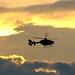 Swiss Air Force Eurocopter EC 635