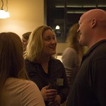 """<b>10159038666_dcc858ef44_o</b><br/> Shots from the Alumni Reunions for Classes of '68, '93, '03, and '08.  Photographed throughout Decorah by Luke Hanson.<a href=""""http://farm6.static.flickr.com/5492/10410221893_ed4be4eab0_o.jpg"""" title=""""High res"""">∝</a>"""